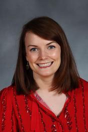 Photo of Elise Jessen