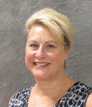 Photo of Carolyn Kleen