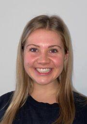 Photo of Abigail Hartzler