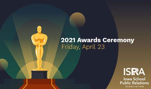 ISPRA award