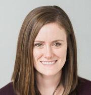 Photo of Katelyn Schany