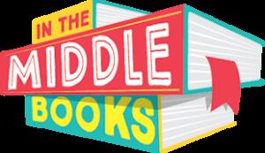 Middlebooks