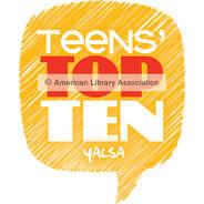 Teenstopten logo wm