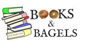 Bagels and Books AHS