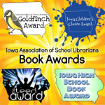 IASL Book Awards