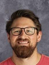 Clayton Werkman