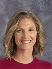 Gail VanderWilt