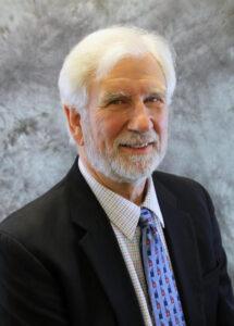 Dr. Al Azinger