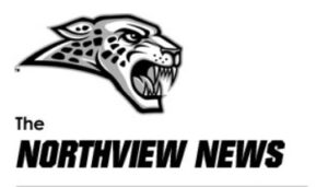 Northview News Logo