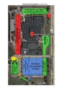 NV Parking Map Updated 8.26.21
