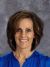 Photo of Traci Shultice